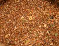 More_spices_005